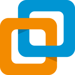 vmware16虚拟机(VMware Workstation Pro)