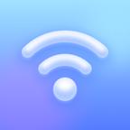 wifi好助手app