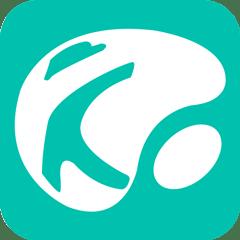 酷酷跑10.5.1 安卓手机版