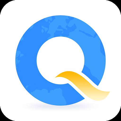 qc浏览器