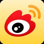 新浪微博app安卓版下载11.10.0  手机最新版