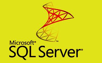 sql server数据库下载_sql server数据库合辑
