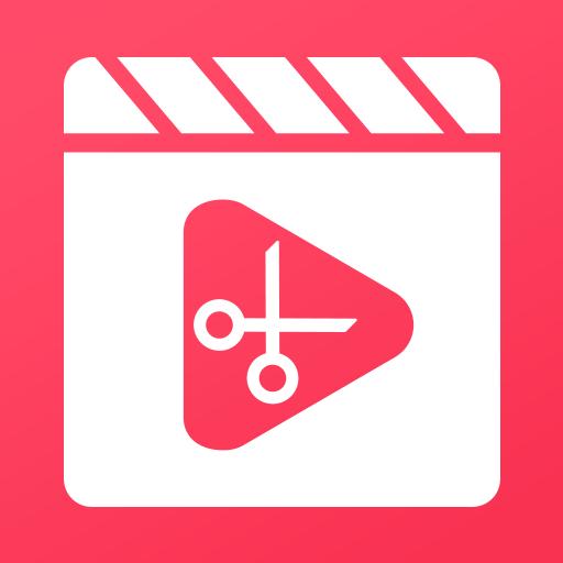 视频号剪辑app