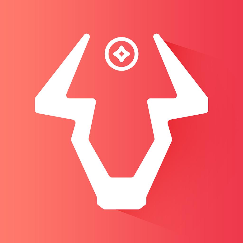 五花牛股票app最新版下载