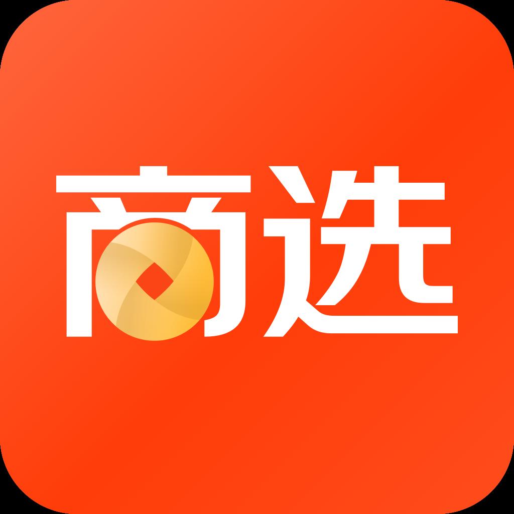 京东实体店采购app