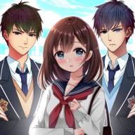 樱之恋爱校园手游1.0.1 完整版