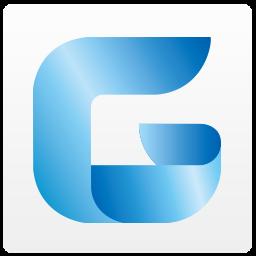浩辰CAD2017(Gstarsoft GstarCAD 2017)
