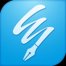金蝶易记账(专业财务记账软件)2.3 官方试用安装版