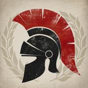 帝国军团罗马大征服者苹果版1.6.3最新版