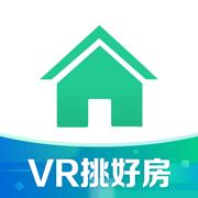 安居客安卓版(二手房房产软件)15.21.2 最新版