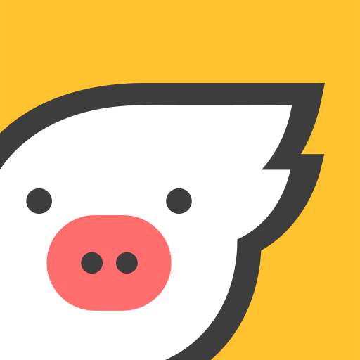 飞猪观光app9.9.2.104 安卓最新版
