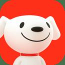 京东客户端下载安卓版10.2.0  最新官方版
