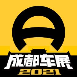 懂车帝app新版官方下载6.5.2 安卓版