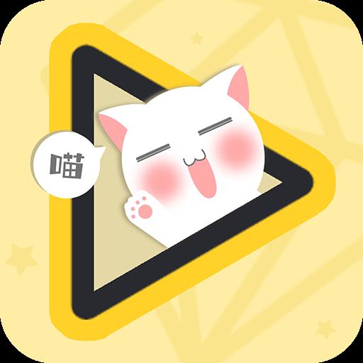 手机qq主题皮肤透明app