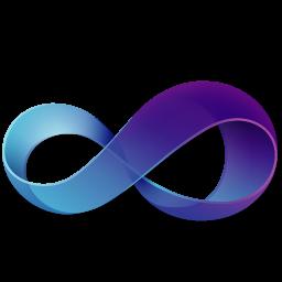 vs2010高级版(Visual Studio 2010 Premium)