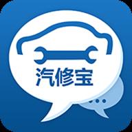 汽优游国际宝app5.18.12.2 安卓最新版