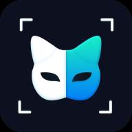 脸玩faceplay app
