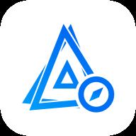 端隐安全浏览器app