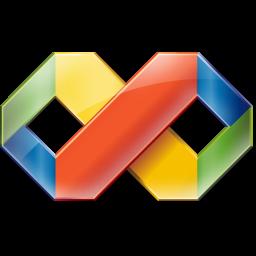 vs2008速成版(Visual Studio 2008 Express)