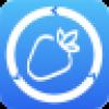 哔果PDF转换器app