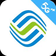 优游国际国挪动app(挪动网上停业厅)7.3.5安卓版