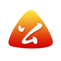 青城交易app1.0.0 安卓手机版