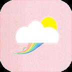 美人天气预报app4.9.4  安卓手机版
