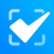 文件趣转换app1.0 安卓版