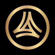 湘创生活app2.2.8.9 制服丝袜AV无码专区版