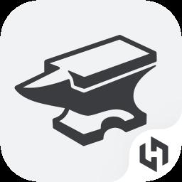 魔兽世界黑盒工坊插件1.7.4 官方最新版