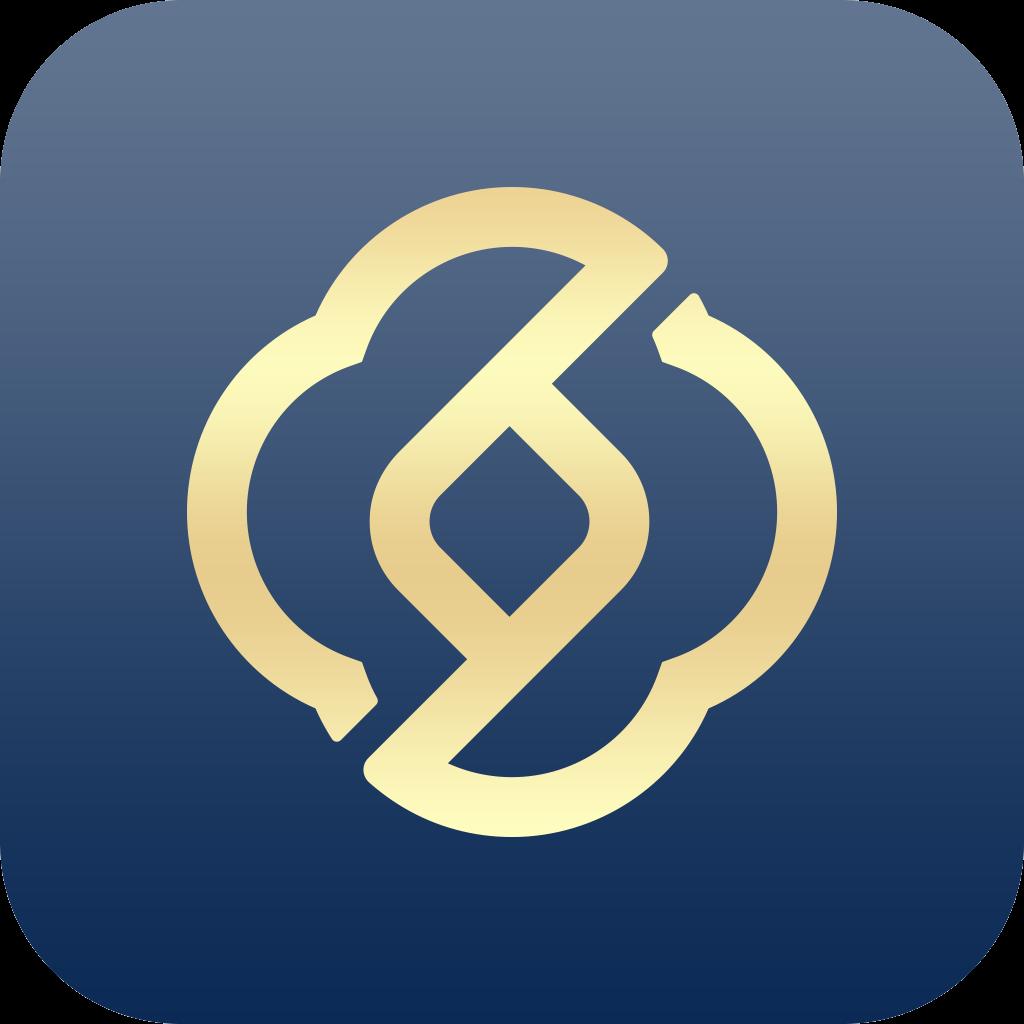 中盈汇聚app1.0.3制服丝袜AV无码专区安卓版