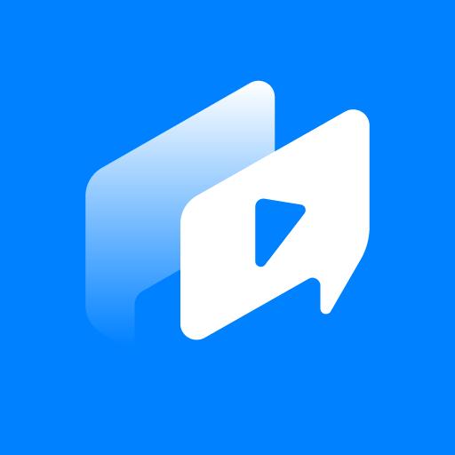 通知宝app1.0.0安卓版