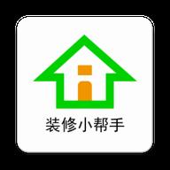 甄惠装app1.0制服丝袜AV无码专区安卓版