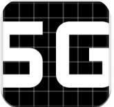 FiveGSwitcher小米手机状况栏5G开关