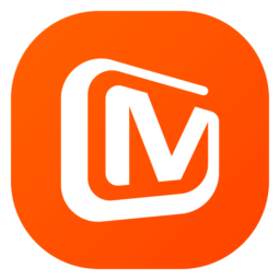 芒果TV电脑版客户端