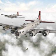 武装直升机续集二战游戏v5.3.6 安装器