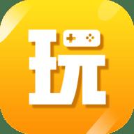 大咖玩手游平台2.4.1 抖音