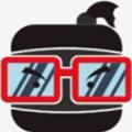 九子宝盒论坛1.3 安卓版