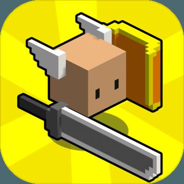 勇士召唤师游戏1.0.2 安卓最新版