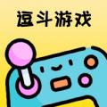 逗斗游戏app1.0 手机版