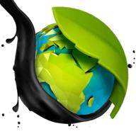 生态模拟器游戏1.0 真实版
