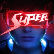 超能失控者游戏2.3.32安卓最新版