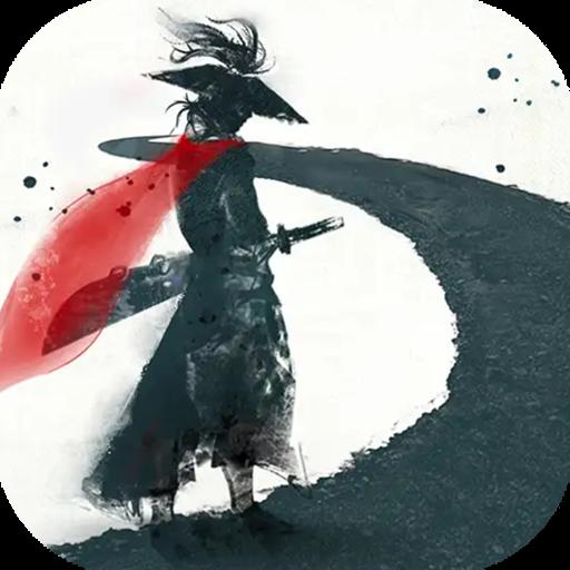 忍者征途最新版2.1 安卓版