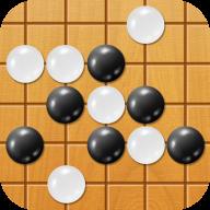 围棋对弈软件