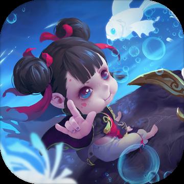 妖罗英雄传ios版1.0.60 苹果版