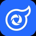 途望者app1.0.1安卓版