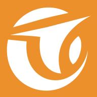 途行车保app1.0.0官方中文版