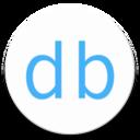 DB翻译收费版