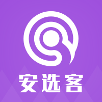 安选客官方客户端0.0.1最新版