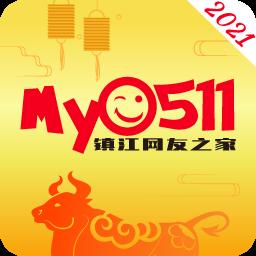 my0511镇江梦溪论坛官网